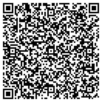 QR-код с контактной информацией организации Mira LTD, Компания