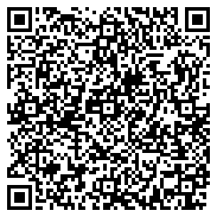 QR-код с контактной информацией организации Рябов А.П., СПД