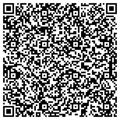 QR-код с контактной информацией организации CIS Gateway (КИС Гетевей), ООО