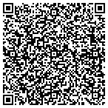 QR-код с контактной информацией организации Агропромкомплект, ООО