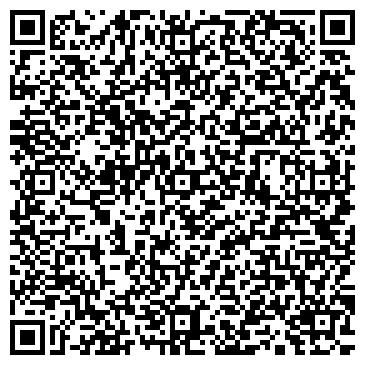 QR-код с контактной информацией организации Тара-ресурс, КМП-ПАК ООО