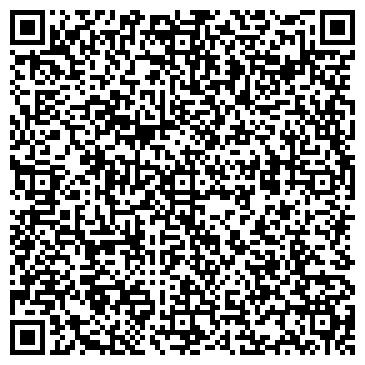 QR-код с контактной информацией организации Бьюти Мастер