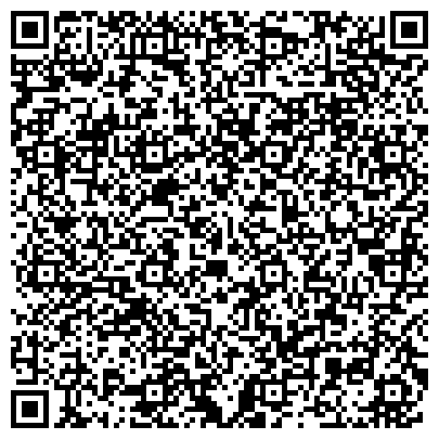 QR-код с контактной информацией организации Шоллер Арка Системс (Schoeller Allibert)