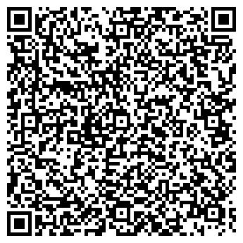 QR-код с контактной информацией организации Общество с ограниченной ответственностью Импорт-лайн, ООО