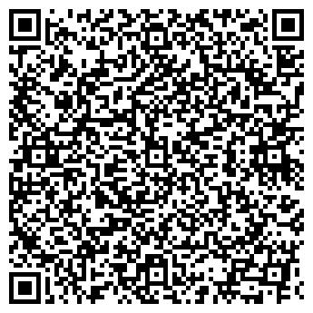 QR-код с контактной информацией организации ФОП Тайнэрт Л.И.
