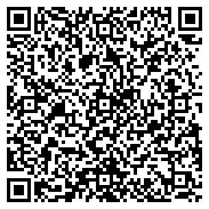 QR-код с контактной информацией организации ЧП Баррель Пласт