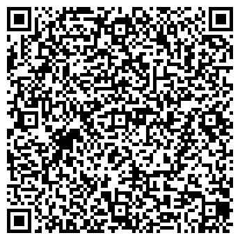 QR-код с контактной информацией организации SK Trade Group