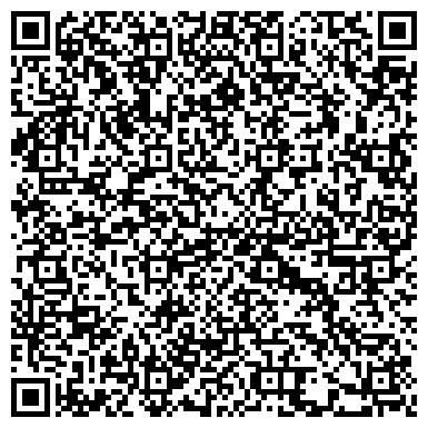 QR-код с контактной информацией организации Компания Гарант-ПАК, ООО