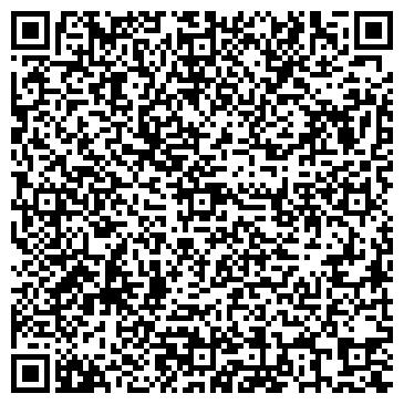 QR-код с контактной информацией организации ФОП Войцицкий Д. И.