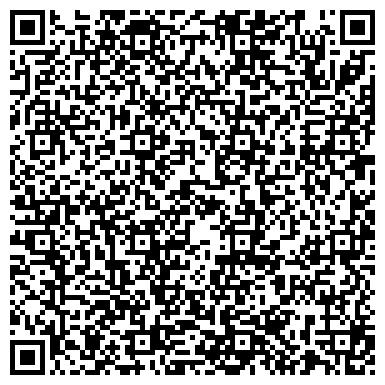 QR-код с контактной информацией организации Куприянова Т. А., СПД (Auto Lady автоаксессуары для женщин)
