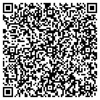QR-код с контактной информацией организации СЕМЕЙ ПИВО ТОО
