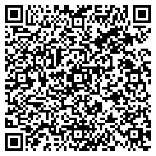 QR-код с контактной информацией организации Лесосклад, ЧП