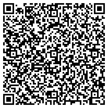 QR-код с контактной информацией организации Квира, ООО