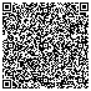 QR-код с контактной информацией организации Деменков С.А., СПД