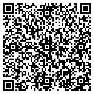 QR-код с контактной информацией организации Вимпак, ООО