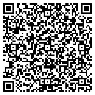 QR-код с контактной информацией организации Трейд Ин, ООО