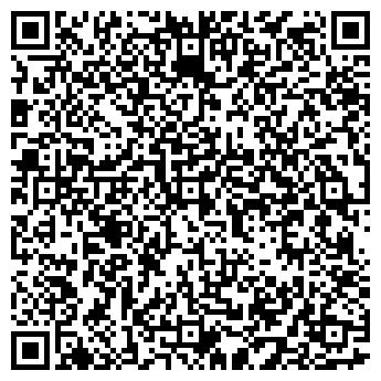 QR-код с контактной информацией организации Педченко, ЧП