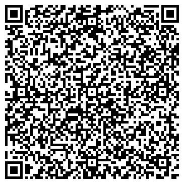 QR-код с контактной информацией организации Униплит, ООО