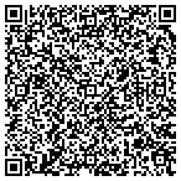 QR-код с контактной информацией организации Сервис-Братство, СП