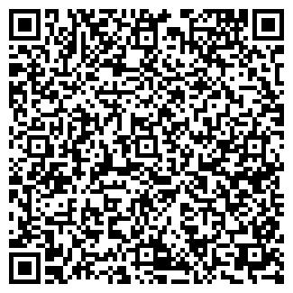 QR-код с контактной информацией организации Ешов, СПД