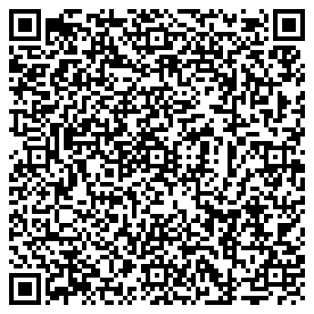 QR-код с контактной информацией организации Нидпал, ЧП (Nedpal)