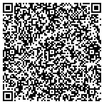 QR-код с контактной информацией организации Кушнир Н.В., ЧП