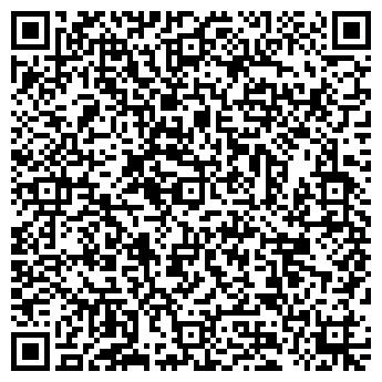QR-код с контактной информацией организации Сорокопуд В.Н., ЧП - Поддоны, европоддоны, паллеты