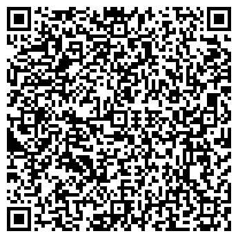 QR-код с контактной информацией организации Верцеха, ЧП