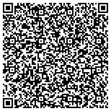 QR-код с контактной информацией организации Подольетара, ООО (Поділлятара)