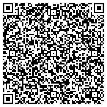 QR-код с контактной информацией организации СИМ ПЛЮС Т, ООО