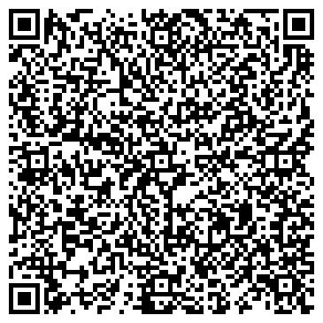 QR-код с контактной информацией организации Фирма Ворма, ООО