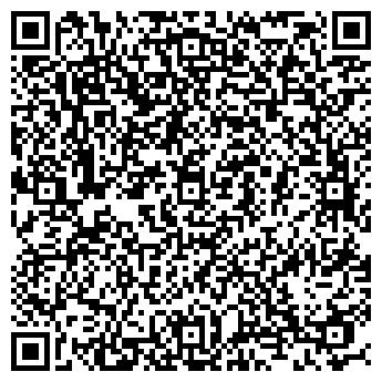 QR-код с контактной информацией организации Погорелый В.Н., ЧП