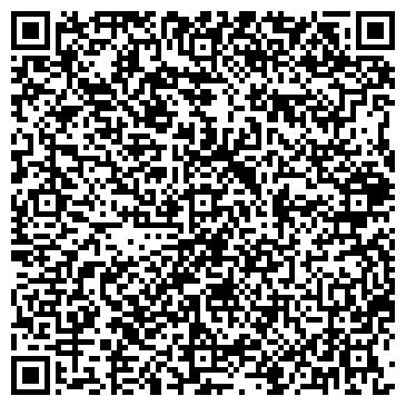 QR-код с контактной информацией организации Рогоза О.Н., ЧП