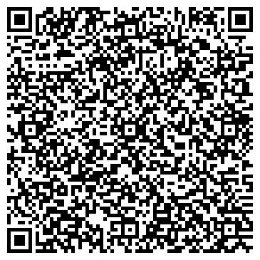 QR-код с контактной информацией организации Ларин Юрий Сергеевич, СПД
