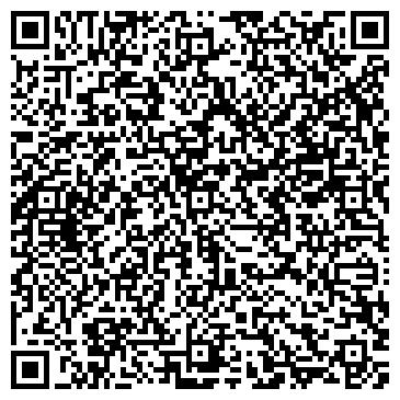 QR-код с контактной информацией организации Гринпауэр, ООО (greenpower)