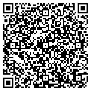 QR-код с контактной информацией организации Маркони Плюс, ООО
