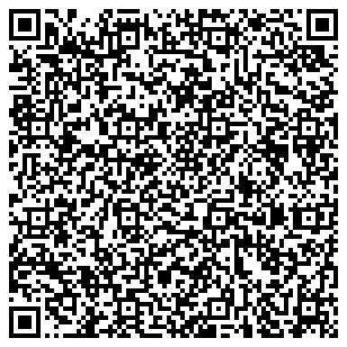 QR-код с контактной информацией организации Стандарт-Плюс, ЧП