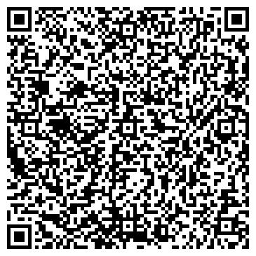 QR-код с контактной информацией организации РЕМОНТ ГЕНЕРАТОРОВ, СТАРТЕРОВ