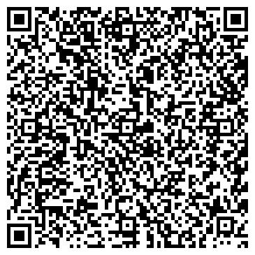 QR-код с контактной информацией организации Интернет магазин T-market