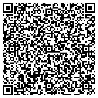 QR-код с контактной информацией организации Энергетик плюс, ООО