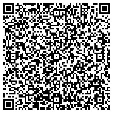 QR-код с контактной информацией организации Днепр ПКП, ООО
