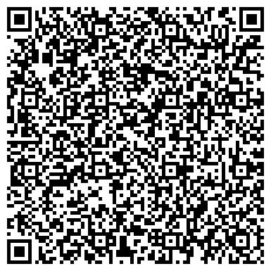 QR-код с контактной информацией организации Броварский завод пластмасс, ПАО