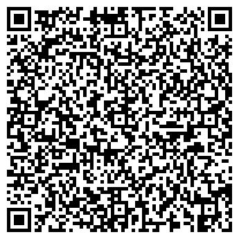 QR-код с контактной информацией организации Сивт, ООО