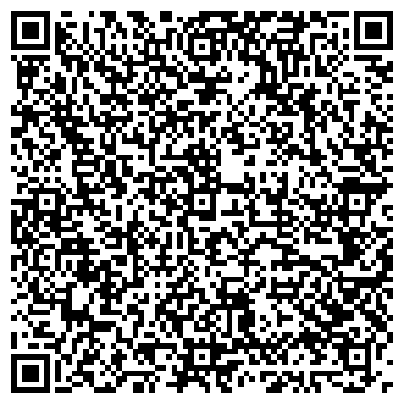 QR-код с контактной информацией организации Метид, ЧП