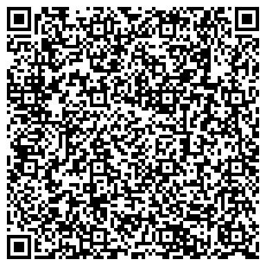 QR-код с контактной информацией организации ПроМинент, представительство в Украине, ООО