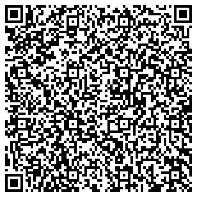 QR-код с контактной информацией организации Экодей Компания, ООО (Ecosweet, Ecoday)