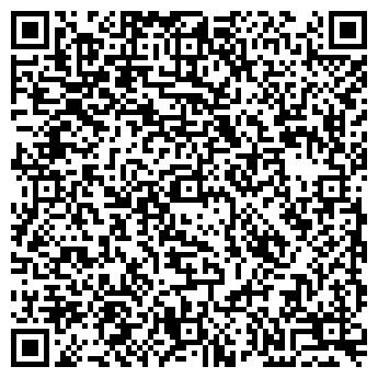 QR-код с контактной информацией организации Хильчевский, ЧП