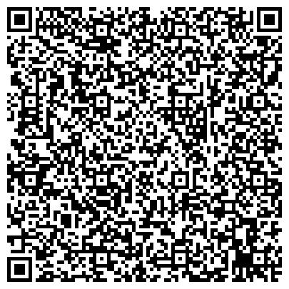 QR-код с контактной информацией организации Карпаты, Черновицкий эмальзавод ОАО