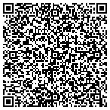 QR-код с контактной информацией организации Соннигер Украина, ОАО
