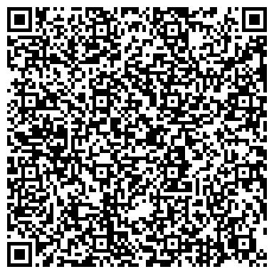 QR-код с контактной информацией организации Украинская Транспортно-Экспедиционная Компания (УТЕК), ООО